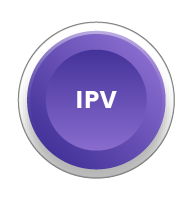 intimate partner violence button not selected