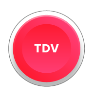 teen dating violence button not selected