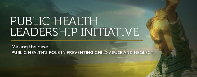 Public Health Leadership Initiative