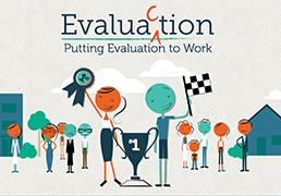Evaluaction