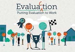Evaluaction