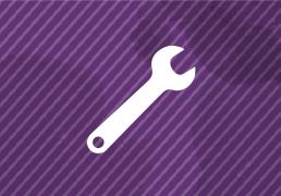 Core Tool