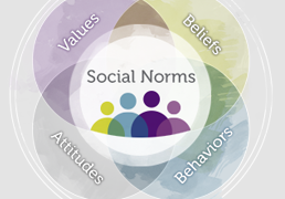 Social Norms Thumbail