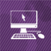 Webinar / Presentation
