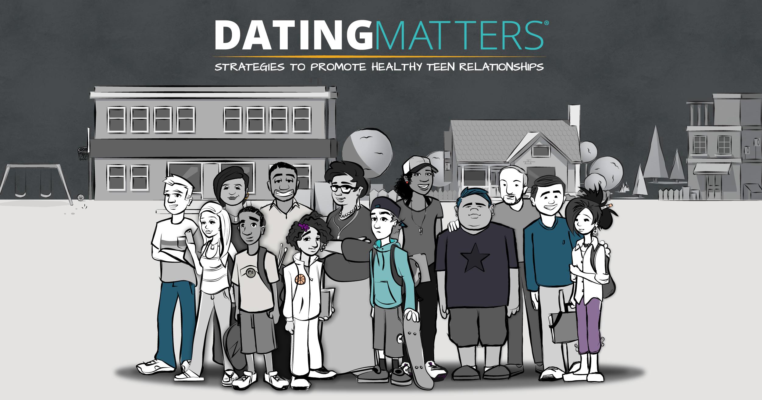 focus blog dating top 10 site- ul de dating hong kong